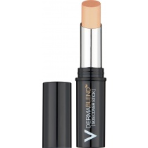 Vichy Dermablend SOS Cover Stick 45 Gold SPF25, 4.5g