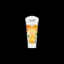 Lavera High Vitality Body Wash With Orange & Mint 200ml