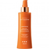 Esthederm Adaptasun Body Spray Strong Sun 150ml
