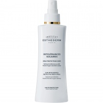 Esthederm Sun Intolerance Body Spray 150ml