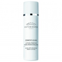 Esthederm Osmoclean Hydra Replenishing Fresh Lotion 200ml