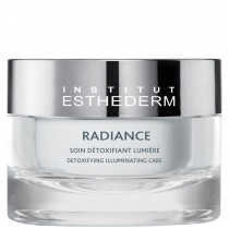 Esthederm Radiance Face Cream 50ml