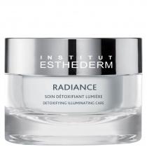 Esthederm Radiance Face Cream 50ml