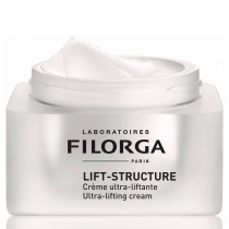 Filorga Lift Structure Treatment  the ultra lifting day cream 50ml