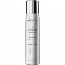 Esthederm Institute Cellular Water Mist 100ml