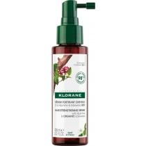 Klorane Quinine Hair Strengthening Serum 100ml