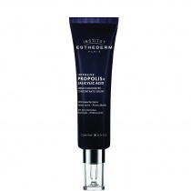 Esthederm Intensive Propolis + Salicylic Acid Concentrated Serum 30ml