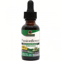 Nature's Answer Passionflower Herb 30ml