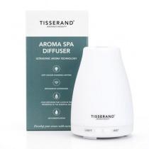 Tisserand Aroma-spa Diffuser