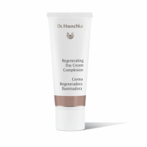 Dr.Hauschka Regenerating Day Cream Complexion 40ml