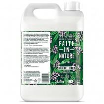 Faith in Nature Tea Tree Conditioner 5000ml