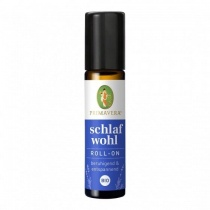 Primavera Sleep Remedy Roll-On 10ml