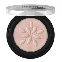 Lavera Trend Beautiful Mineral Eyeshadow - Matt'n Yoghurt - 2g