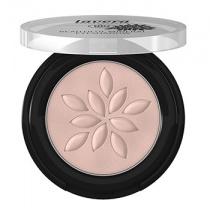 Lavera Trend Beautiful Mineral Eyeshadow - Matt'n Yoghurt - 2g