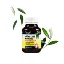 Comvita Immune Support Olive Leaf Extract Capsules 60 caps