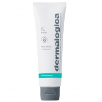Dermalogica Active Clearing Oil Free Matte SPF 30, 50ml