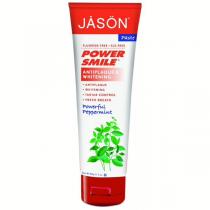 Jason Power Smile Toothpaste (85g)
