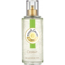 Roger & Gallet Cedrat Fragrant Water Spray 100ml