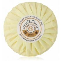 Roger & Gallet Cedrat Perfumed Soap 100g