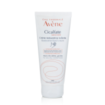 Avene Cicalfate Hand Repairing Barrier Cream 100ml