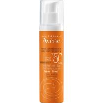 Avene Anti-ageing Suncare Very High Protection Tinted SPF50+, 50ml