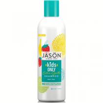 Jason Kids Only! Extra Gentle Shampoo  517ml