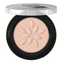 Lavera Trend Beautiful Mineral Eyeshadow - Light Sand - 2g