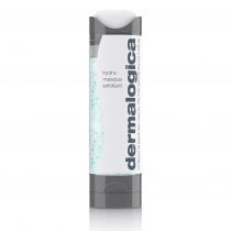 Dermalogica Hydro Masque Exfoliant 50ml