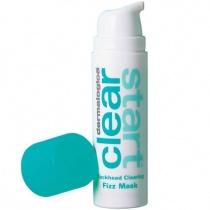 Dermalogica Clear Start Blackhead Clearing Fizz Mask 50ml