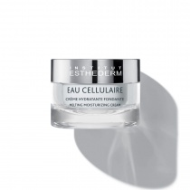 Esthederm Eau Cellulaire Melting Moisturizing Cream 50ml