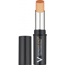 Vichy Dermablend SOS Cover Stick 55 Bronze SPF25, 4.5g