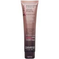 Giovanni 2chic Brazilian Keratin & Argan Oil Ultra-Sleek Styling Gel 150ml
