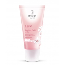 Weleda Almond Soothing Facial Lotion 30ml