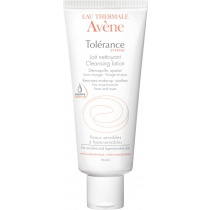 Avene Tolerance Extreme Cleansing Lotion 200ml