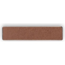 Benecos Natural Eyeshadow Refill For Refillable Make Up Palette Cinnamon Crush 1.5g