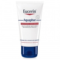 Eucerin Aquaphor Soothing Skin Balm 40ml