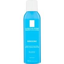 La Roche-Posay Serozinc Spray150ml
