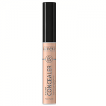 Lavera Trend Natural Concealer - Honey 03 - 5.5ml