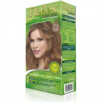 Naturtint Golden Blonde 7.3 Reflex Semi Permanent