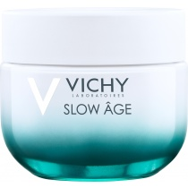 Vichy Slow Age Daily Cream SPF30, 50ml