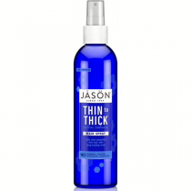 Jason Thin To Thick Hair Spray 237ml