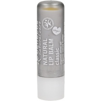 Benecos Natural Lip Balm - Classic 4.8g
