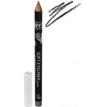 Lavera Trend Soft Eyeliner Pencil 1.4g Grey 03
