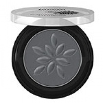 Lavera Trend Beautiful Mineral Eyeshadow Matt'n Grey - 2g