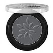 Lavera Trend Beautiful Mineral Eyeshadow Matt'n Grey - 2g