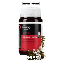 Comvita Manuka Honey UMF® 15+ 250g