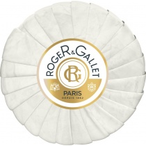 Roger & Gallet Jean-Marie Farina Parfumed Soap in Travel Box 100g