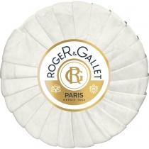 Roger & Gallet Jean-Marie Farina Parfumed Soap 100g
