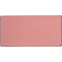 Benecos Natural Blush Refill For Refillable Make Up Palette Rose Please 8g