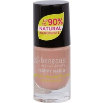 Benecos Happy Nails Nail Polish You-Unique 5ml